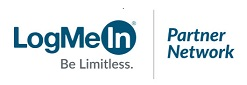 LogMeIn_Partner_Logo_March_2019